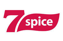 7-spice