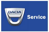 dacia-service