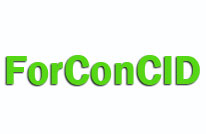 forconcid