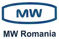 mv-romania