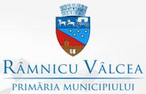 primaria-valcea